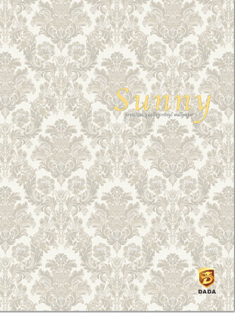 "New catalog ""Sunny"" launched!"