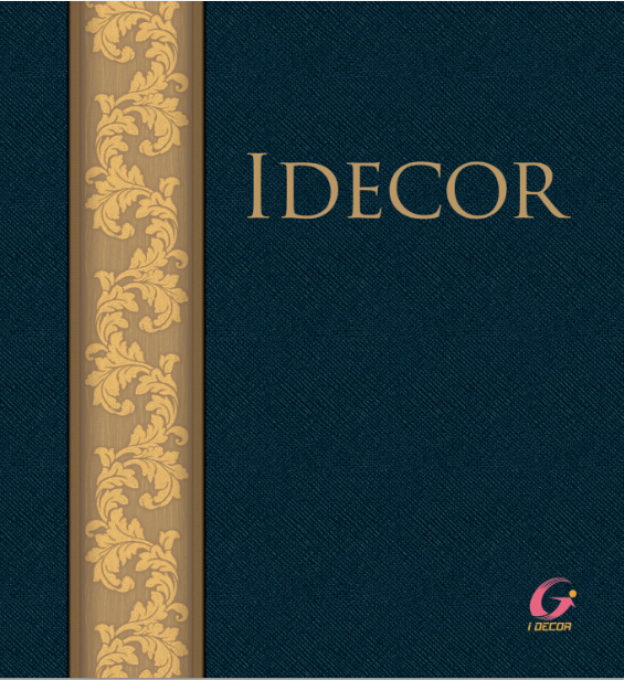"New catalog ""IDECOR"" launched!"