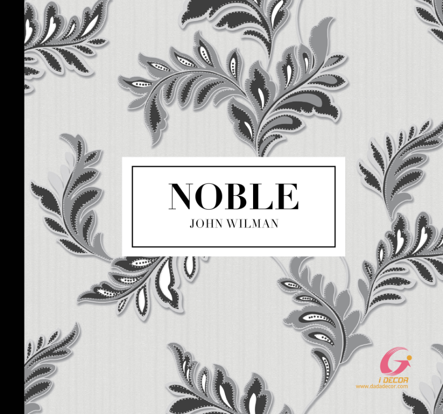 "New catalog ""Noble"" launched!"